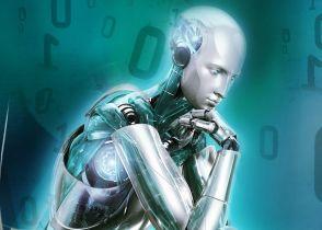 L'intelligenza artificiale non ci ruberà il lavoro: i motivi spiegati a Talks about tomorrow