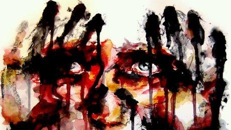 """""""Lady Macbeth Effect"""" – Pulire il corpo per ripulirsi la coscienza"""