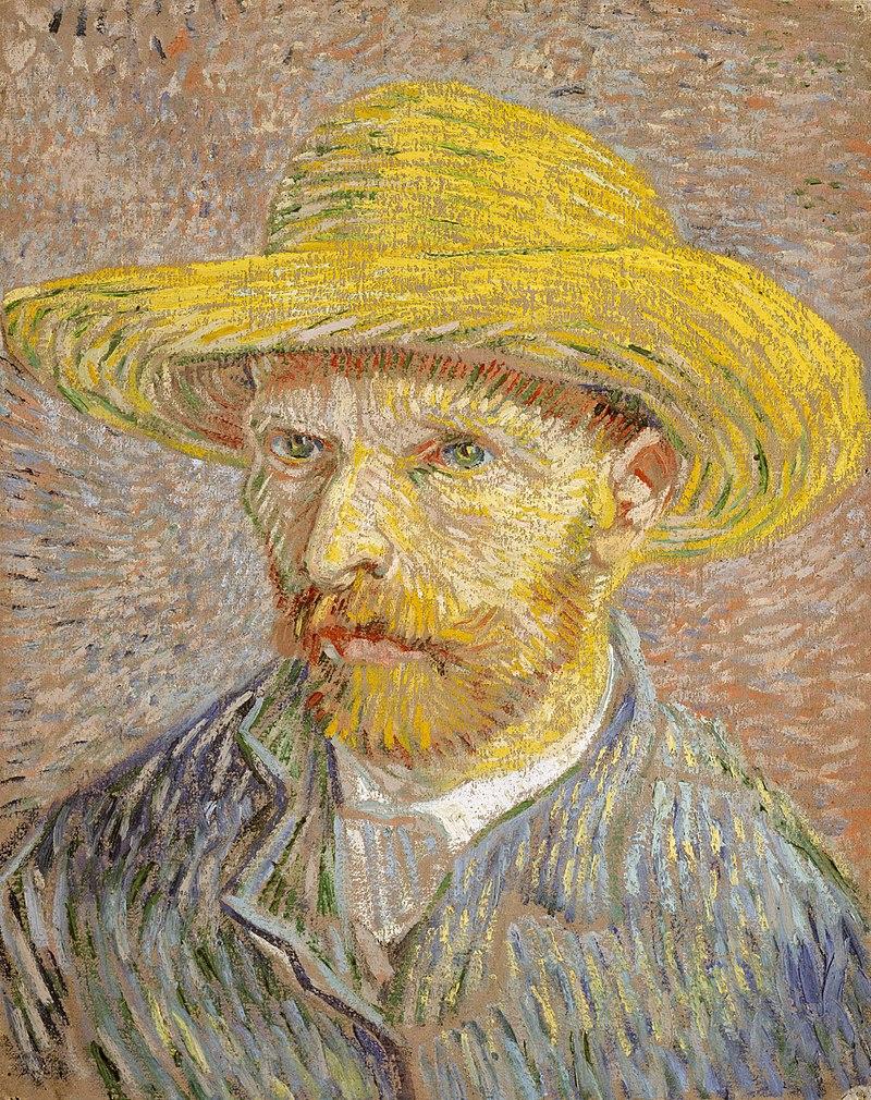 147 anni di Met: il ruolo dell'arte nella storia e nei musei