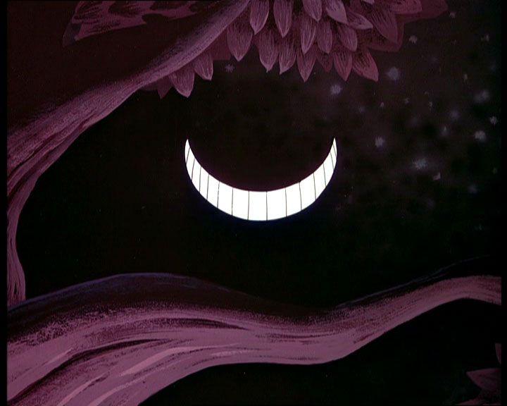 La Luna e la Gatta: dalla poesia di Yeats alla musica di Takagi e Ketra