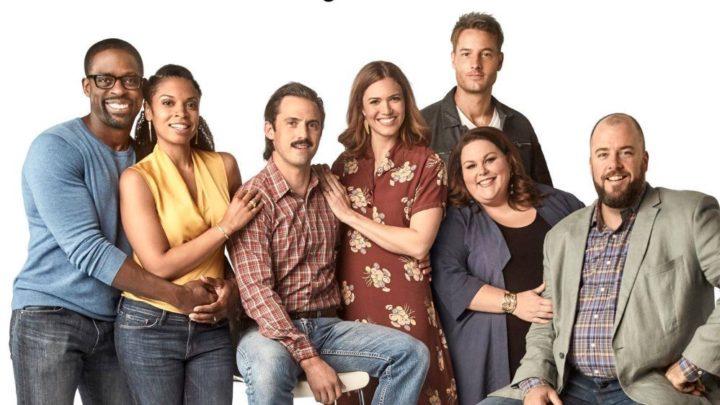 """La catarsi: dalla tragedia greca alla serie tv """"This is us"""""""