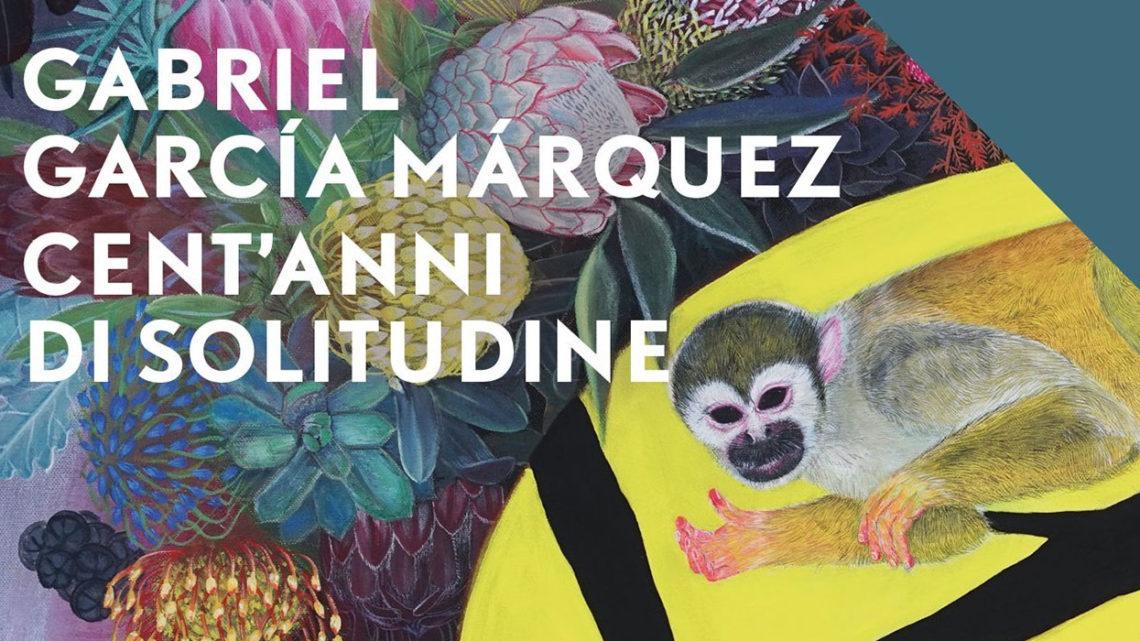"""Il capolavoro di Márquez """"Cent'anni di solitudine"""" diventerà una serie tv"""