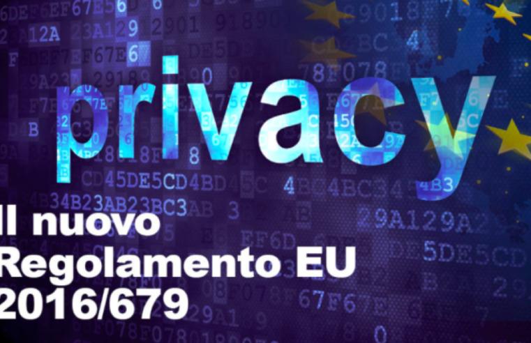 Problemi di privacy nei siti governativi: come vengono trattati i nostri dati?