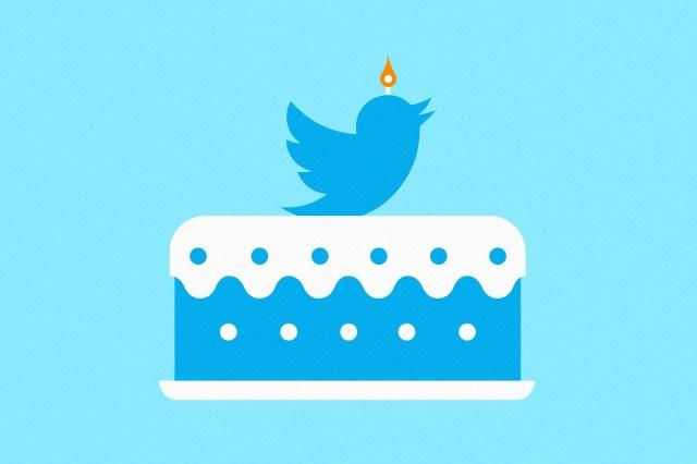Il valore dell' 'ascolto' 13 anni dopo il primo tweet