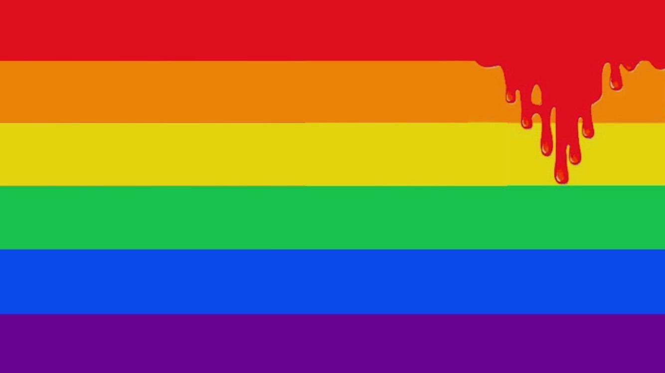 Pena di morte in Brunei per omosessuali e adulteri: i contrattualisti si rivoltano nella tomba