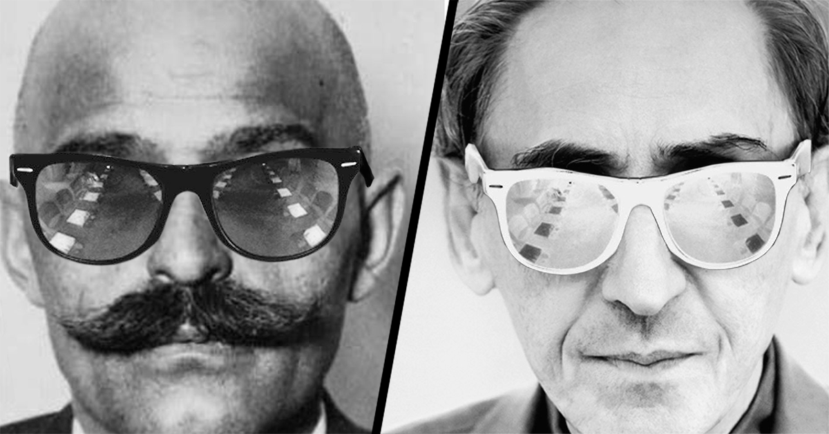 Gurdjieff e Battiato insegnano che si può cambiare la propria vita a colpi di 'shock addizionali'
