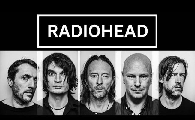 La sociologia di Bauman e la musica dei Radiohead ci spiegano cos'è la 'post-modernità'