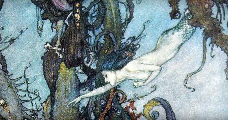 Tra il folklore e la contemporaneità: siete sicuri di conoscere davvero le fiabe?