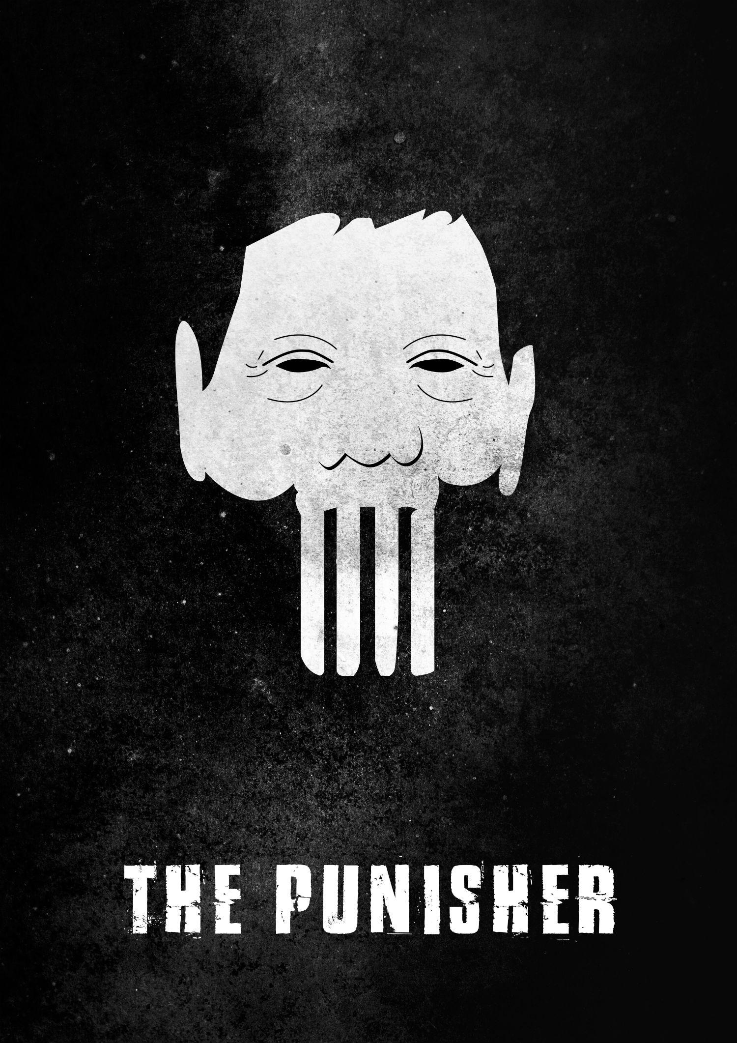 Alla scoperta del controverso leader politico Rodrigo Duterte: il 'Punisher delle Filippine'