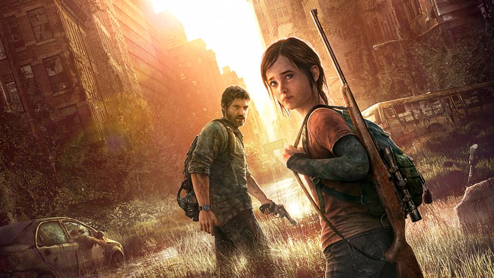 The Last of Us e il paradosso dell'altruismo: il sentimento che disgrega la civiltà