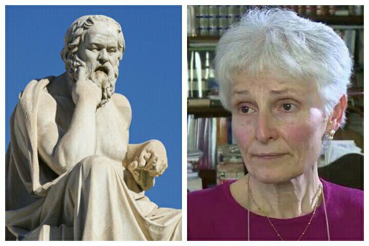 Prof sospesa a Palermo: si può punire chi insegna a pensare?