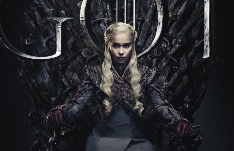 L'Elogio della Follia: Daenerys Targaryen e la convinzione di essere nel giusto