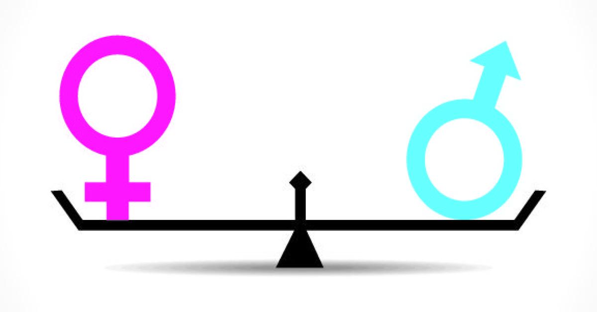 Pregiudizi ed omofobia ostacolano la parità di genere. La risposta di Miranda Priestly