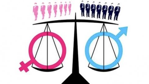Parità di genere in ambito lavorativo