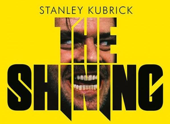 Il Festival di Cannes e l'omaggio a Kubrick: Shining torna sul grande schermo