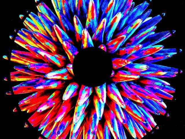 L'arte della scienza: i segreti di Paolo e Francesca svelati dalla fisica