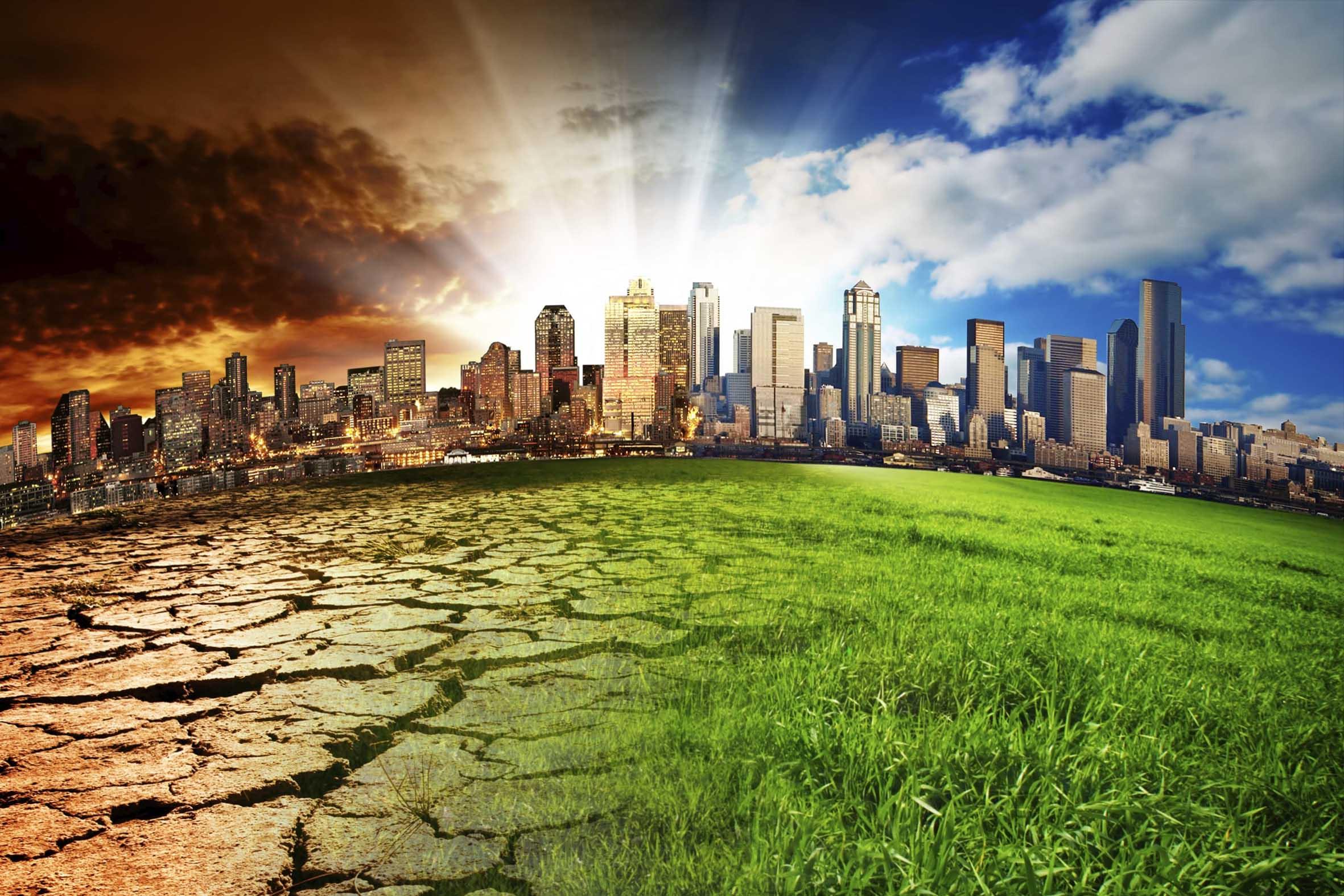 """La stampa negazionista verso i cambiamenti climatici: lo scandalo delle testate """"Libero"""" e """"Il Tempo"""""""