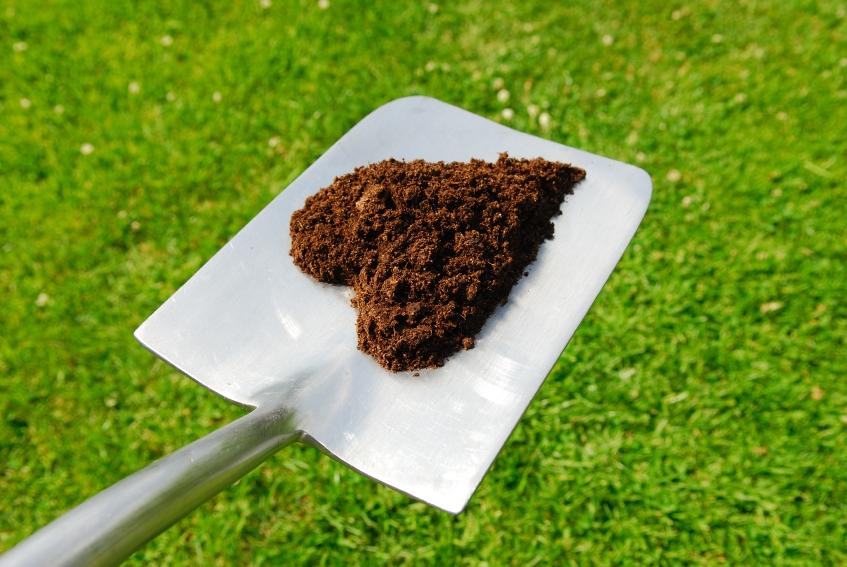 Ottenere il compost dal corpo di un defunto è ora legale, cosa direbbe Foscolo?