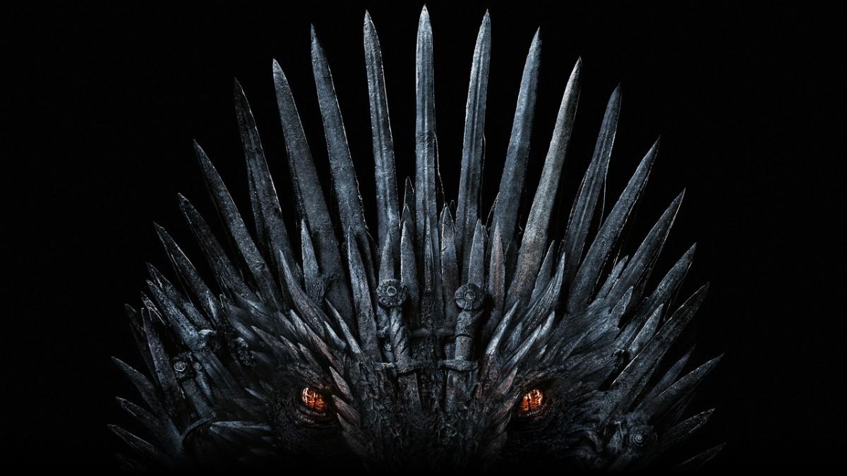Game of Thrones: i miti greci nella serie televisiva più amata del momento