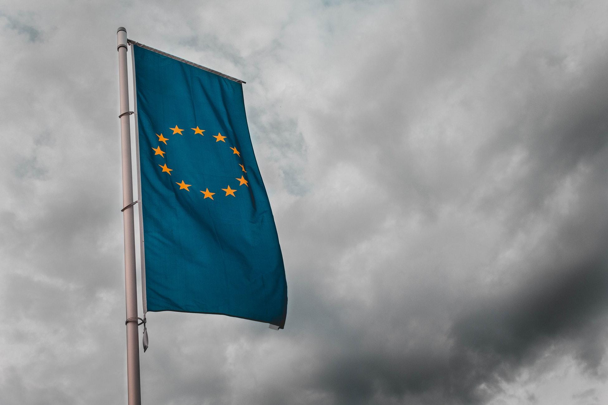 """Il """"Sovranismo"""" oggi: un fantasma schmittiano che si aggira per l'Europa"""