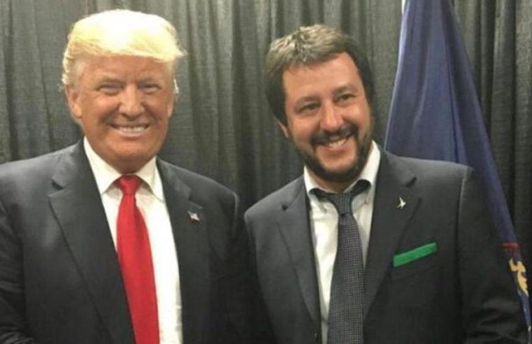 Il debito pubblico Italiano colpisce ancora: la nuova minaccia fantasma arriva dagli Stati Uniti