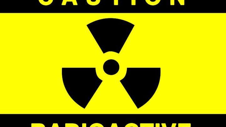 Meno radiazioni, meno pericoli. La TAC è più sicura grazie a due giovani ricercatrici