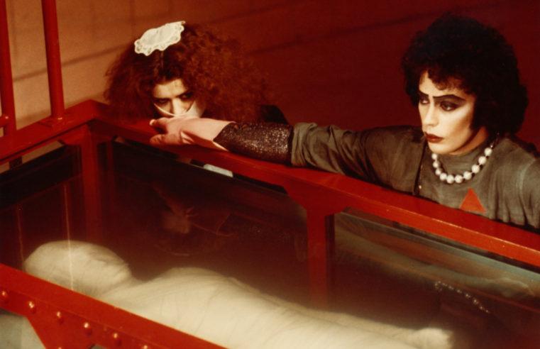 Frank-N-Further è il nuovo Victor Frankenstein: non bisogna aspirare alla perfezione ma essere liberi