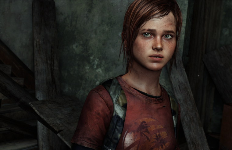 The Last Of Us e I Promessi Sposi: come sopravvivere all'apocalisse