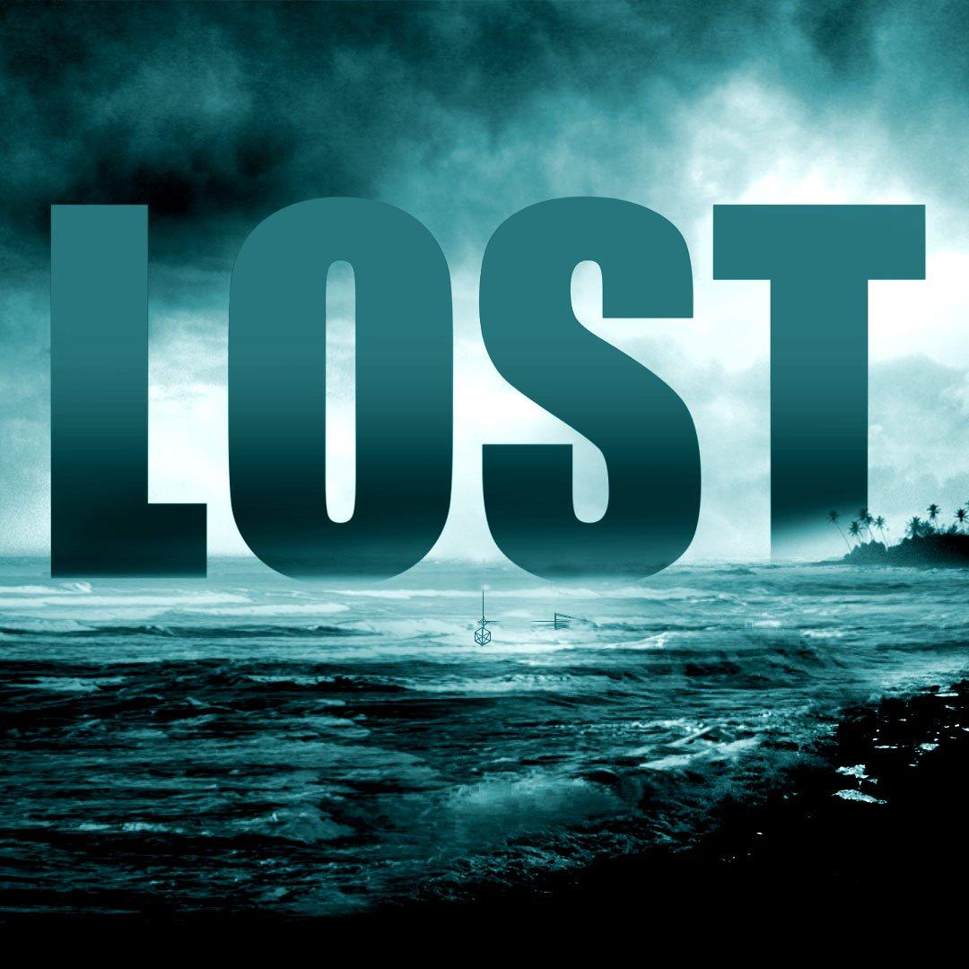 Un viaggio alla scoperta di sé: da Alice nel paese delle meraviglie alla serie tv Lost