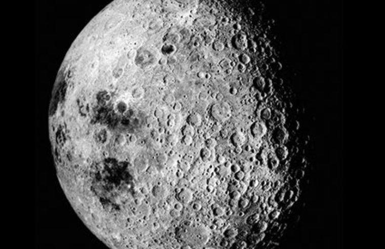 Il lato oscuro della Luna: dal satellite stesso ai Pink Floyd