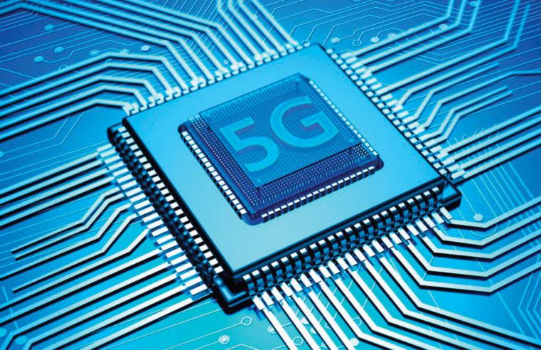 Progresso per la tecnologia e regresso per la salute umana: i rischi della rete 5G