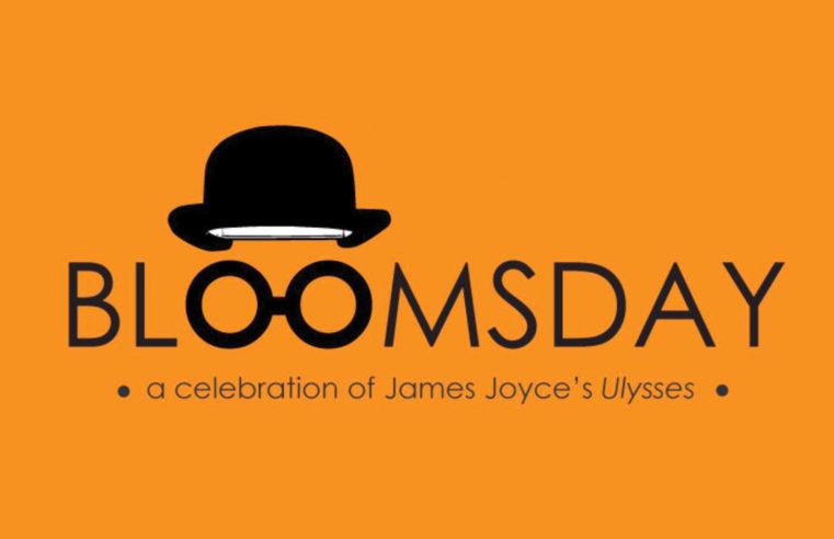 Happy Bloomsday! Il giorno che riunisce Joyce,Omero e gli U2