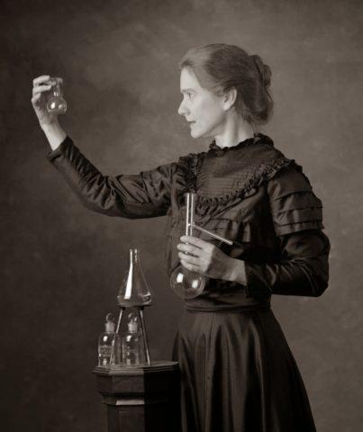 Susan Marie Frontczak