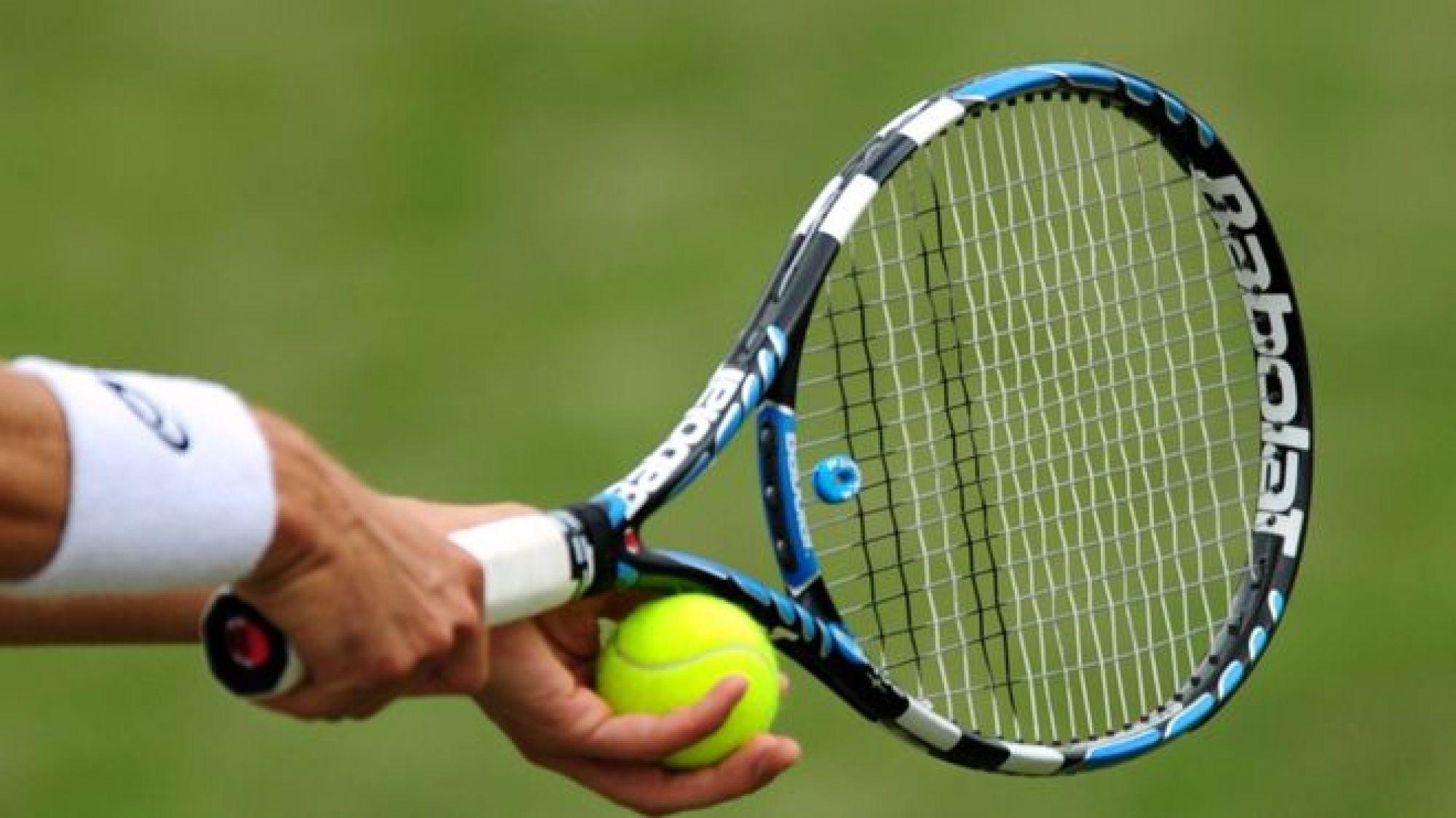 Il Genio e l'arte della racchetta: il Bello tra Federer, Platone e Wallace