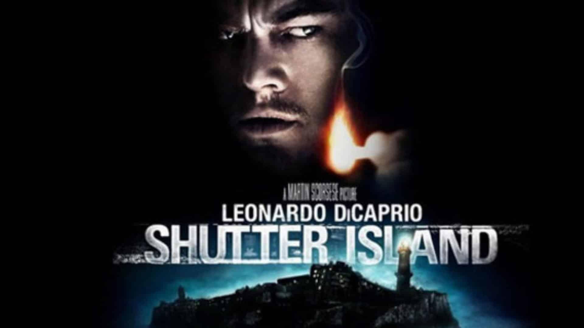Il seme della follia: dal Saul alfieriano al film Shutter Island