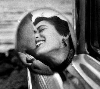 L' amore qui non passa: la diseducazione sentimentale dei nostri tempi e la risposta sempre attuale dei classici