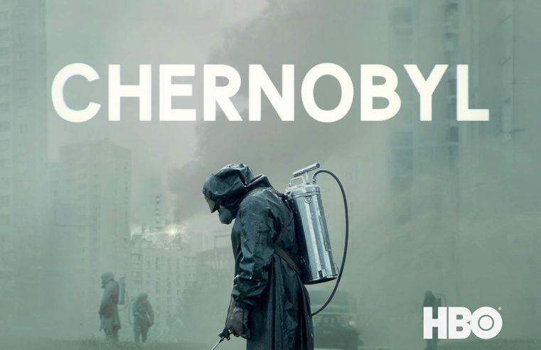 'Chernobyl' di HBO: dobbiamo veramente avere paura delle centrali nucleari?