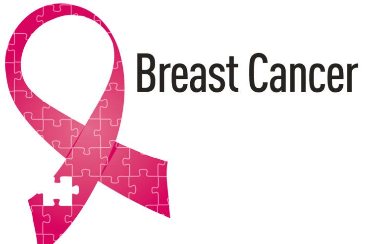 Ribociclib: nuovo farmaco per la cura del tumore al seno nelle donne giovani