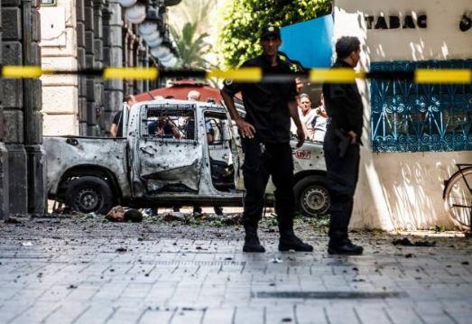 Duplice attentato a Tunisi: l'ideologia del martirio nel pensiero sciita