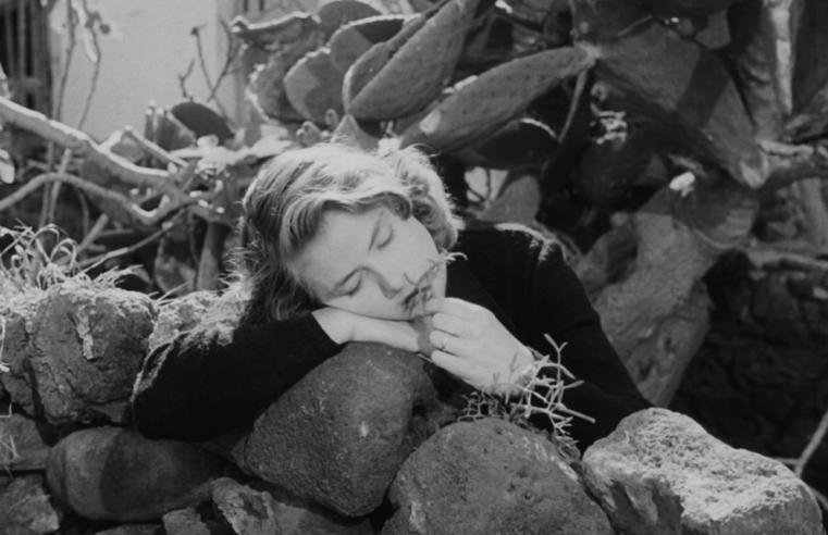 Fabrizio de Andrè e Alda Merini: il suono della solitudine