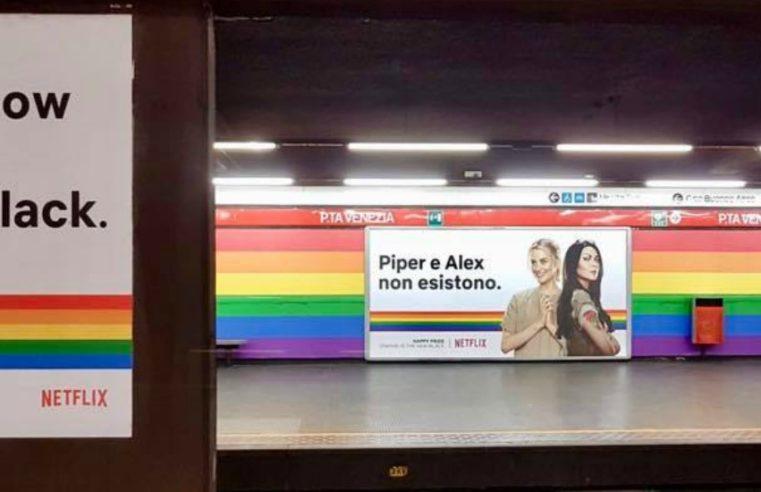 Diritti LGBT, quando la corsa ai diritti civili è una questione di marketing