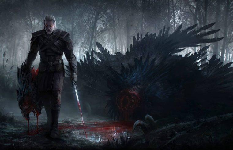 Quando il cacciatore diventa il mostro: le forme della malvagità nel mondo di The Witcher 3