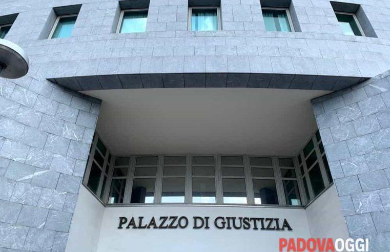 Condannati i genitori di Eleonora: libertà di cura secondo i principi di bioetica e Platone