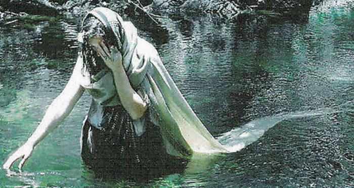 La Llorona: furia, vendetta, rimorso e punizione. Cosa accomuna un demone alla Medea di Euripide?