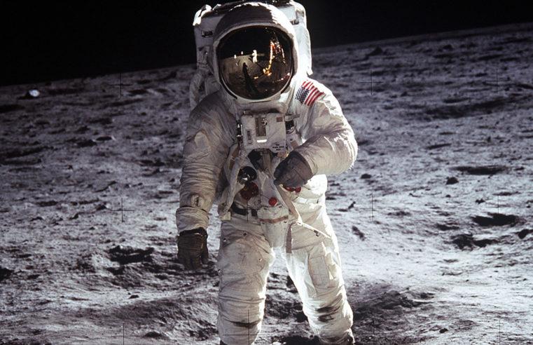 L'India sarà il quarto paese ad atterrare sulla Luna: come funzionano le esplorazioni lunari?