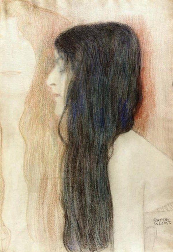 La ricerca della bellezza tra incanto e disperazione