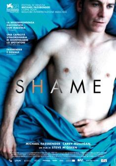 """L'ADHD dietro l'ipersessualità e l'uso patologico della pornografia del Michael Fassbender di """"Shame"""""""