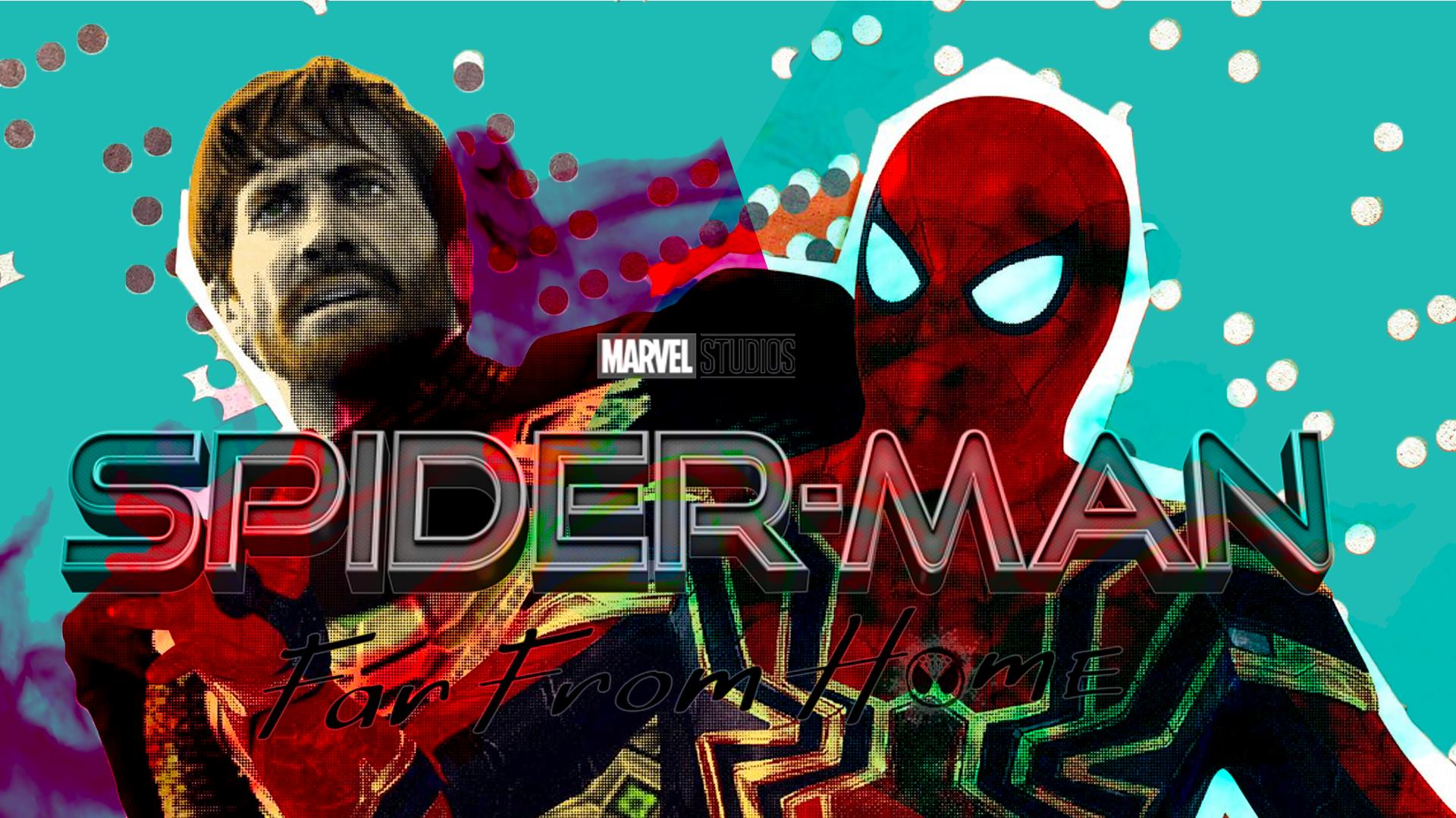 Manipolazione mediatica nel nuovo film su Spider-Man: quando la gente crede proprio a qualsiasi cosa