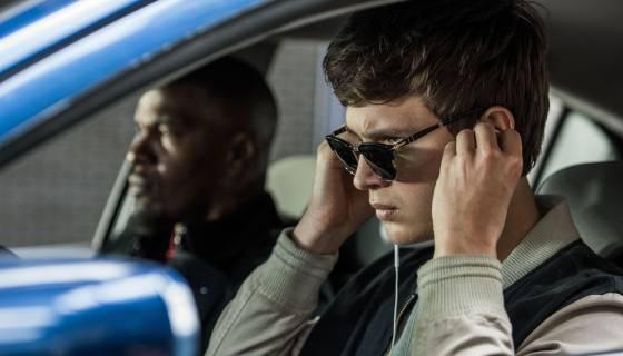 Ascoltare la nostra canzone preferita migliora umore e prestazioni: l'esempio di Baby Driver