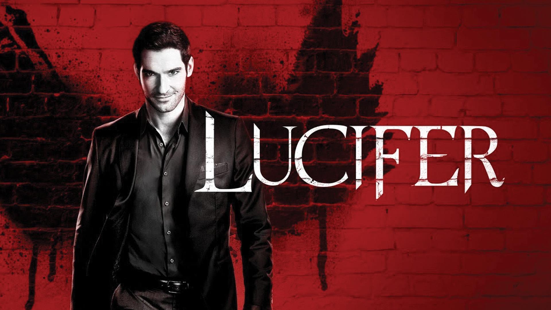 """""""Io sono Lucifer Morningstar"""" i deliri mistico religiosi nella serie televisiva"""